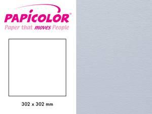 Bilde av Papicolor 302x302mm - 921