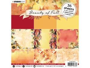 Bilde av Studio Light Beauty of Fall