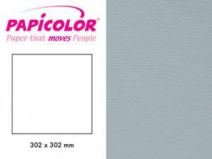 Bilde av Papicolor 302x302mm - 929