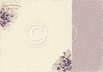 Bilde av Papir
