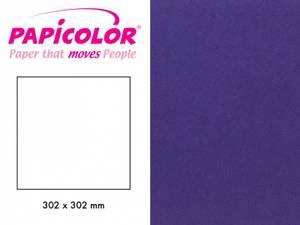 Bilde av Papicolor 302x302mm - 905 Dyp