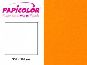 Bilde av Papicolor 302x302mm - 911