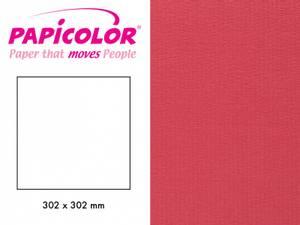 Bilde av Papicolor 302x302mm - 933